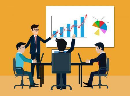 บทนำแพลตฟอร์มการซื้อขาย ExpertOption - คุณลักษณะใดในแพลตฟอร์มของพวกเขา