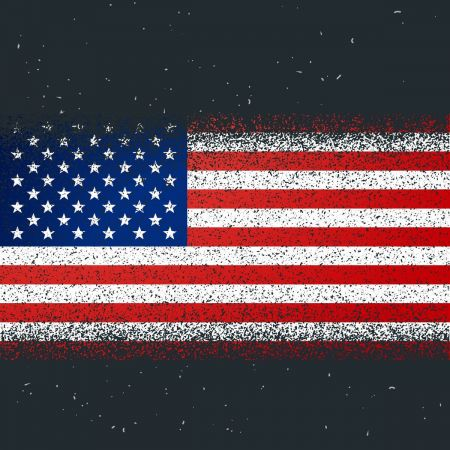 ExpertOption บล็อกผู้ค้าในสหรัฐอเมริกาและหลายประเทศ